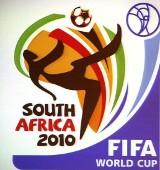 Mundial 2010: Niemcy - Australia 4:0.