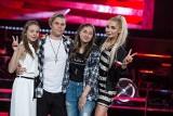 """W sobotę finał drugiej edycji programu muzycznego """"The Voice Kids"""" TVP 2 [ZDJĘCIA]"""