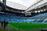 Jakie mecze na EURO 2020 w piątek, 18.06.2021? Godziny transmisji  - dziś (online i w TV)