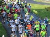 Ruszyły zapisy do 7. Maratonu Szczecińskiego. Czeka nas nocne bieganie [ZDJĘCIA]
