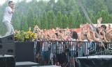 Tysiące ludzi bawiło się na Dniach Wieniawy. Fantastyczny koncert zespołu Playboys (DUŻO ZDJĘĆ)