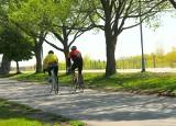 Oto najpiękniejsze trasy rowerowe na Dolnym Śląsku [OPISY, ZDJĘCIA]