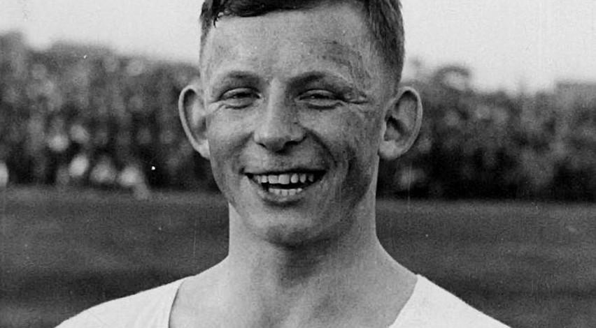 Ernest Wilimowski zmarł w 1997 r. w Karlsruhe