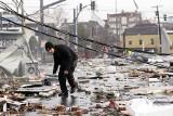 USA: Zabójcze tornada przeszły przez Nashville w stanie Tennessee. Zginęły 24 osoby, setki domów zmiecione z powierzchni ziemi WIDEO
