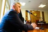 Finał procesu o pensję prezydenta Tadeusza Truskolaskiego. Przewodniczący rady miasta wycofuje apelację