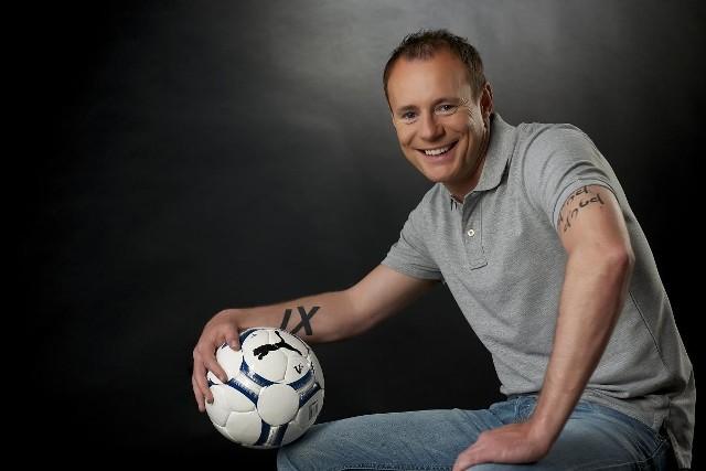 Piotr Reiss.