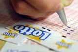 Szóstka w Lotto w Rybniku: 18 milionów złotych trafi do szczęśliwca, który skreślił sześć wylosowanych cyfr WIDEO