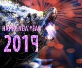 Życzenia noworoczne 2019: Piękne życzenia na Nowy Rok. Wyślij i niech witają go z twoimi życzeniami noworocznymi w formie SMS