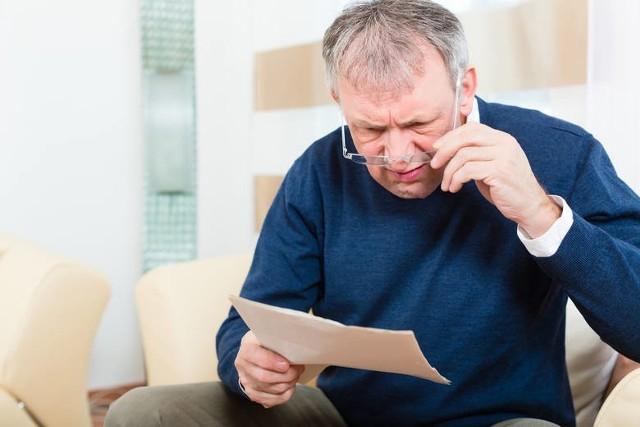 14. emerytura wyniesie najprawdopodobniej 1300 zł brutto