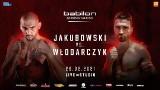 Babilon Boxing Show. Włodarczyk kontra Jakubowski i Głowacki kontra Szczypior