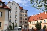 Wolne miejsca w ostrołęckich szkołach średnich. 12 sierpnia 2020 zostały ogłoszone listy uczniów przyjętych do szkół ponadpodstawowych