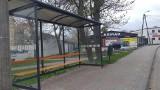 Chełmno. Komunikacja: nowe przystanki i dofinansowanie dla powiatu świeckiego