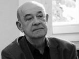 Nie żyje Antoni Krauze. Reżyser zmarł w środę w wieku 78 lat