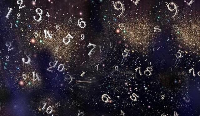 Horoskop dzienny na czwartek 24 maja