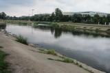 Poznań: Brzegi Warty zyskają nowe i bezpieczne wzmocnienia