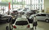 Pandemia i rynek samochodowy. #wszystkopracuje - pod takim hasłem, w oparciu o resortowe wytyczne, ruszył handel autami
