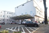 Szpital w Sulechowie nadal pracuje normalnie, z wyjątkiem oddziału wewnętrznego. Sygnały o jego zamknięciu okazały się nieprawdziwe
