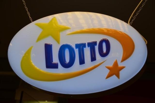 Wyniki lotto 09.06.15 - losowanie lotto i lotto plus - czy padła szóstka? Ile wynosi kumulacja lotto?