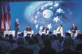 """XXX Forum Ekonomiczne 2021. W Karpaczu """"polskie Davos"""" zyskuje impuls do szybszego rozwoju"""