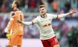 Bayern Monachium - RB Lipsk live. Kiedy i o której oglądać mecz?