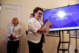 """15 Nauczycieli Roku domaga się odwołania Anny Zalewskiej. Napisali list otwarty do premiera. """"Chaos w szkołach"""""""