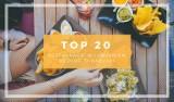 Restauracje w Lubuskiem. Gdzie smacznie zjesz w woj. lubuskim? Sprawdź, które miejsce doceniają turyści. Ranking TripAdvisor