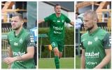 Warta Poznań dokonała siedmiu transferów, w tym pięciu młodzieżowców. Podsumowujemy, kto w letnim okienku transferowym trafił do Zielonych
