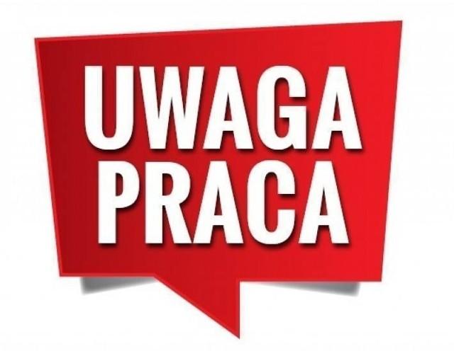 Prezentujemy najnowsze oferty pracy, które dostępne są w czerwcu w Powiatowym Urzędzie Pracy w Radomiu, które dotyczą miejscowości powiatu radomskiego. Ułożyliśmy je malejąc. Zaczynamy od tych, w których wysokość proponowanych zarobków jest najwyższa, kończąc na ofertach, w których zarobki są najniższe.Zobacz oferty klikając w prawo >>>>