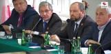 Radni z gminy Golub-Dobrzyń podzieleni w kwestii pomysłu wójta na reorganizację szkół