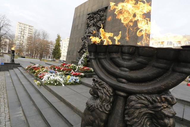 Artefakty znalezione w warszawskim bunkrze wywiezione w tajemnicy do Izraela. Jest zawiadomienie do prokuratury