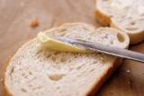 Kolejny spadek cen masła na aukcji GDT. Co to oznacza dla Twojego portfela?