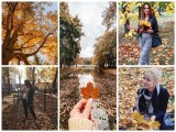 Białystok i okolice jesienią. Zobacz malownicze zdjęcia stolicy województwa podlaskiego na Instagramie