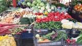 Ceny warzyw i owoców Opole. Ile kosztują polskie truskawki, szparagi, młode ziemniaki, pomidory czy kapusta na targowisku Cytrusek w Opolu