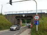 Od poniedziałku przebudowa wiaduktu na ul. Szczawińskiej. Zniknie wąskie gardło