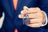 Zakup mieszkania? UOKiK: nie spiesz się, ceny w końcu spadną. Biorąc pochopnie kredyt hipoteczny, ryzykujesz