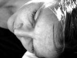 Na czym polega hipnoza? [WIDEO]