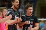 Niemcy zapraszają polskich kibiców na kwalifikacje olimpijskie i dają 20 proc. zniżki