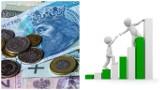 PKO BP. Bank, który miał pilnować cen na rynku, podnosi opłaty
