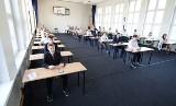 Uwaga gimnazjaliści! W poniedziałek -21 maja o godz. 8 startuje elektroniczna rekrutacja do szkół na rok 2018/2019