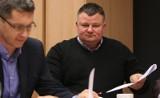 Mariusz Jędra przegrał wybory na prezesa Polskiego Związku Podnoszenia Ciężarów. Pokonał go Waldemar Gospodarek