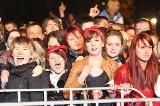 Juwenalia 2012 Łódź! Zobacz jak studenci bawili się na sobotnich koncertach [zdjęcia]