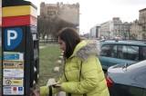 Od 1 września opłaty za parkowanie w nowych miejscach Łodzi. Sprawdź gdzie