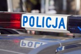 Szachty: Znaleziono zwłoki 67-letniej kobiety