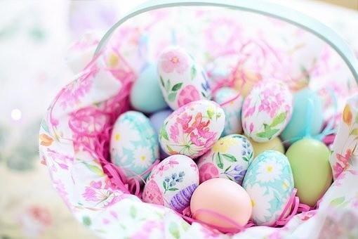 życzenia Wielkanocne śmieszne Krótkie Wierszyki