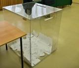Wybory prezydenckie 2020 w gminie Szudziałowo. Wyniki głosowania mieszkańców w 2. turze