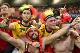 Belgia - Anglia 2:0. Mistrzostwa świata 2018. KOMENTARZ. Mały finał mundialu dla Belgii, Anglicy zostali w cieniu