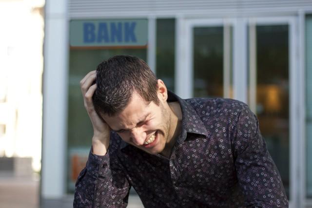 Ogromny jeszcze niedawno popyt na kredyty hipoteczne w czasie pandemii zaczął maleć.