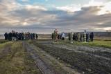 Firma Strabag wybuduje polsko-ukraińskie przejście graniczne w Malhowicach koło Przemyśla [PLAN INWESTYCJI]