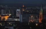 Dziś, w sobotę, 30 marca, wieczorem w Bydgoszczy na godzinę zgasną światła! Gdzie? Dlaczego?