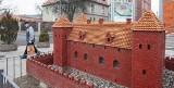 Bydgoski zamek znów przeszedł do historii. Brak pieniędzy